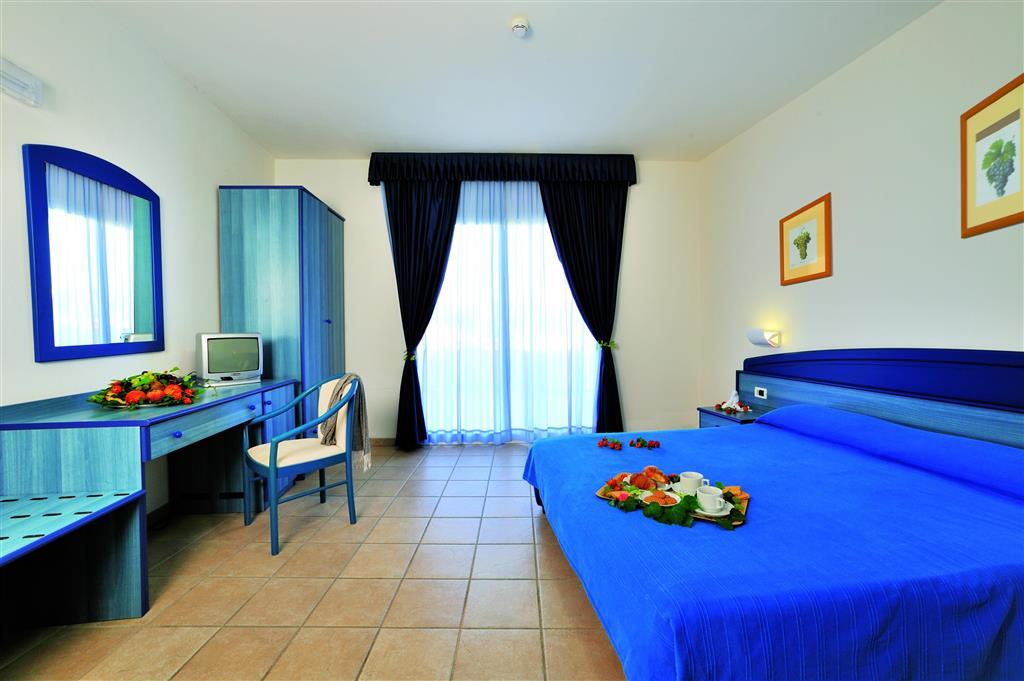 http://data.turancar.sk/t2/Hotel/16416.jpeg