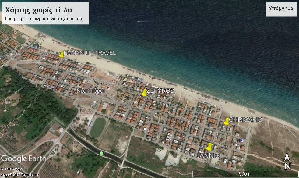http://data.turancar.sk/t2/Hotel/165/17517.jpeg