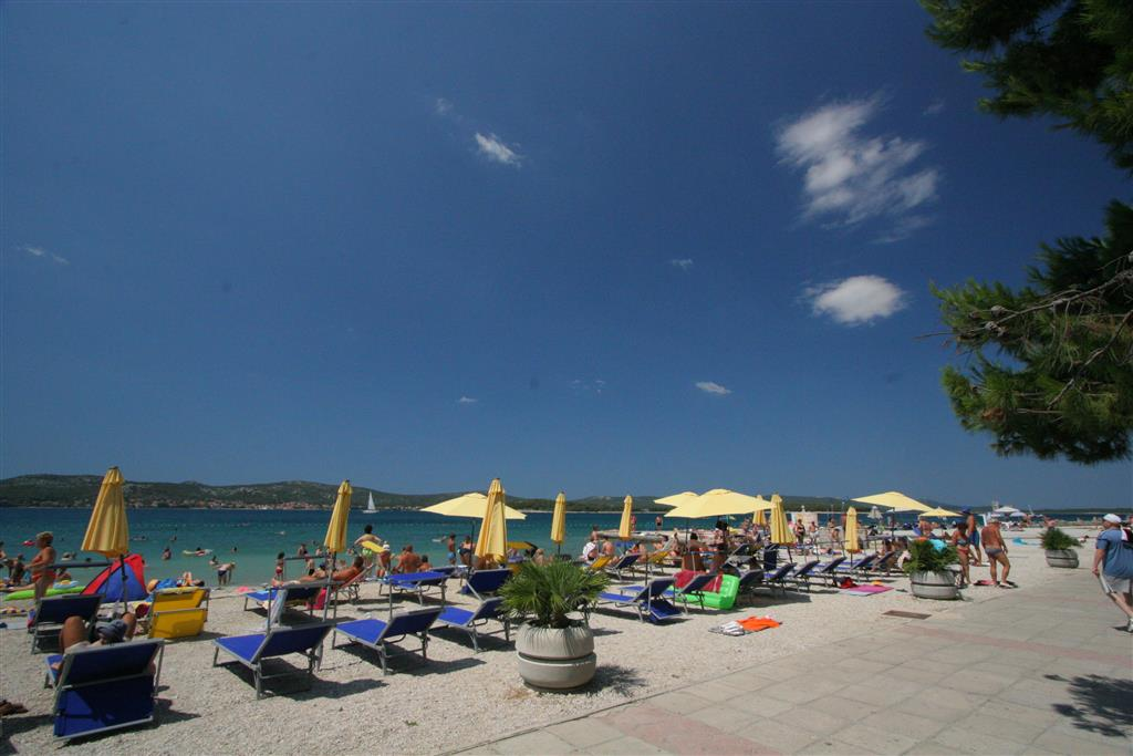 http://data.turancar.sk/t2/Hotel/16611.jpeg