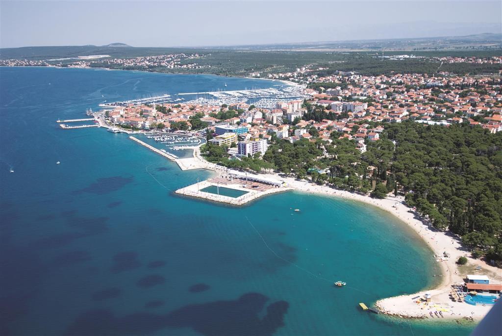 http://data.turancar.sk/t2/Hotel/16615.jpeg