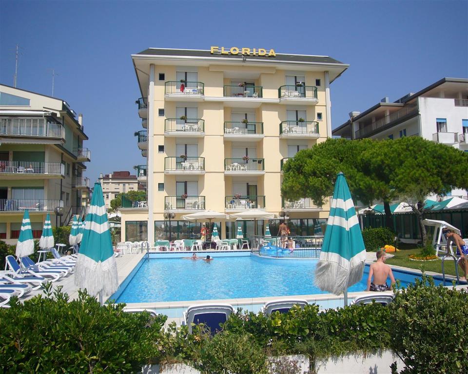 http://data.turancar.sk/t2/Hotel/1667/21417.jpeg