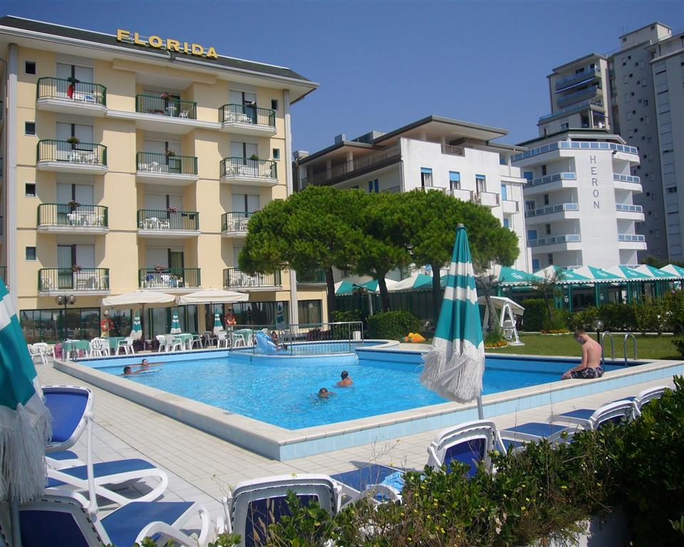 http://data.turancar.sk/t2/Hotel/1667/21418.jpeg