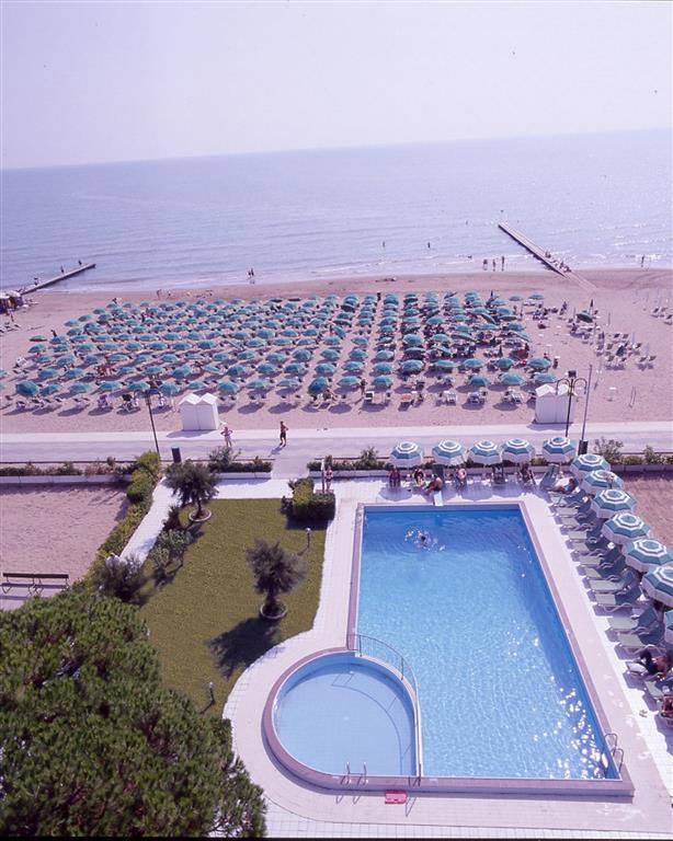 http://data.turancar.sk/t2/Hotel/1667/21419.jpeg