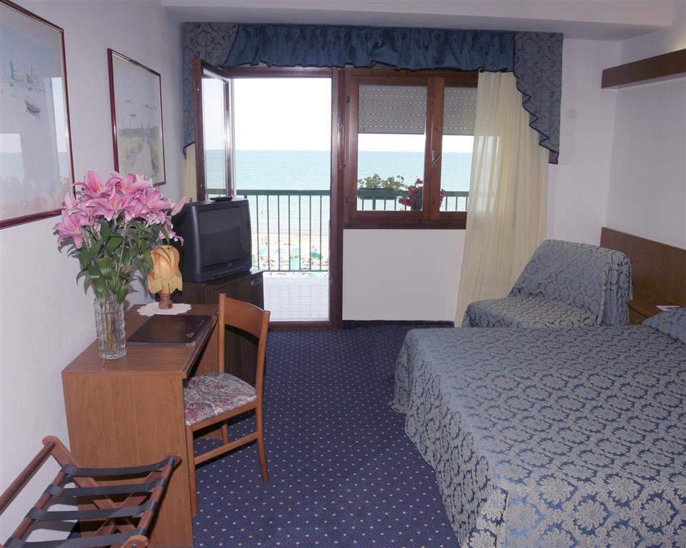 http://data.turancar.sk/t2/Hotel/1667/21423.jpeg