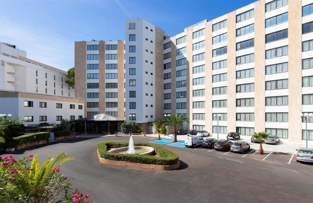 http://data.turancar.sk/t2/Hotel/1672/20564.jpeg