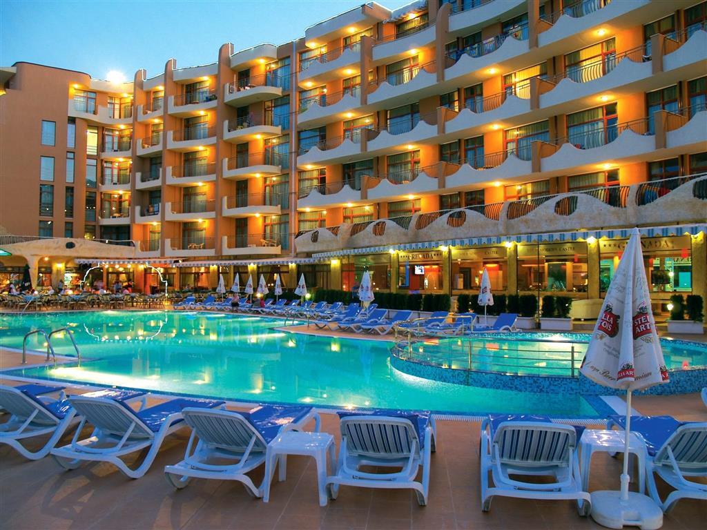 http://data.turancar.sk/t2/Hotel/1673.jpeg