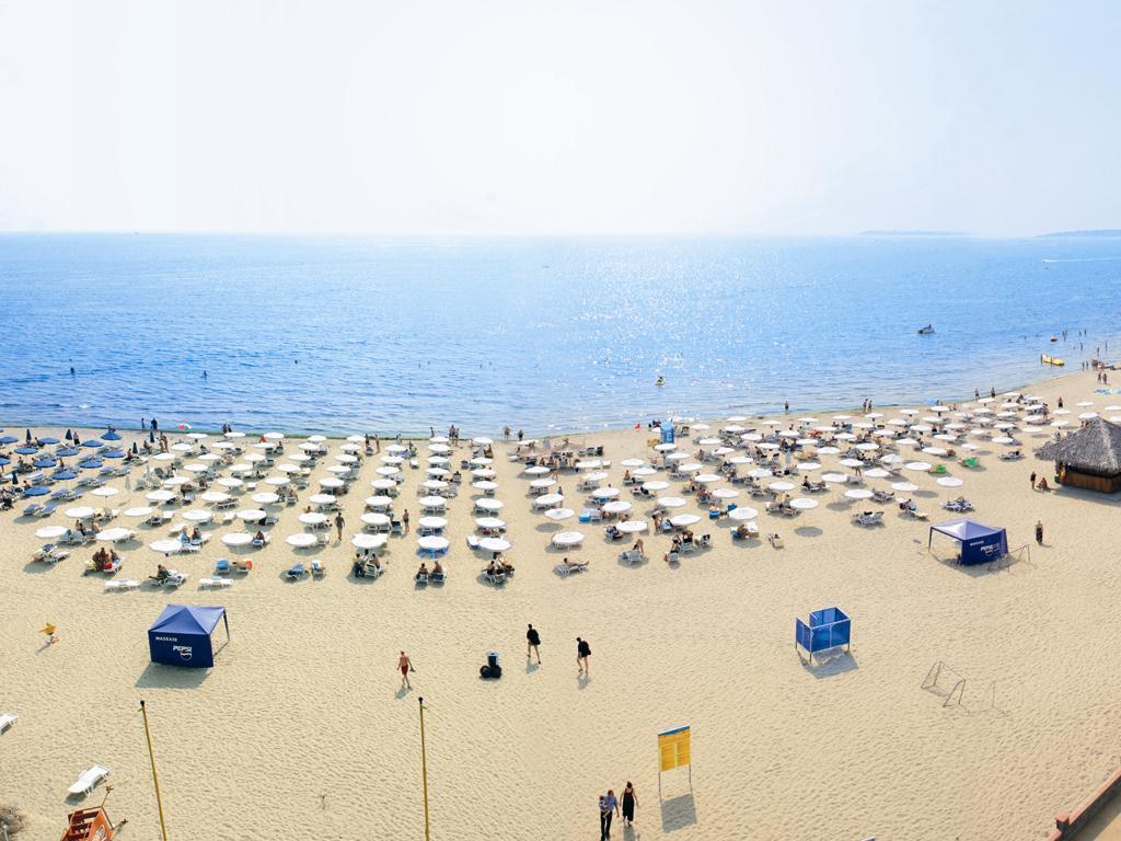 http://data.turancar.sk/t2/Hotel/1674.jpeg