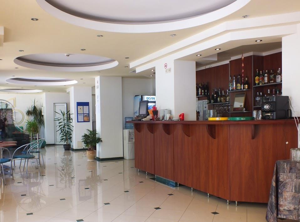 http://data.turancar.sk/t2/Hotel/1688.jpeg