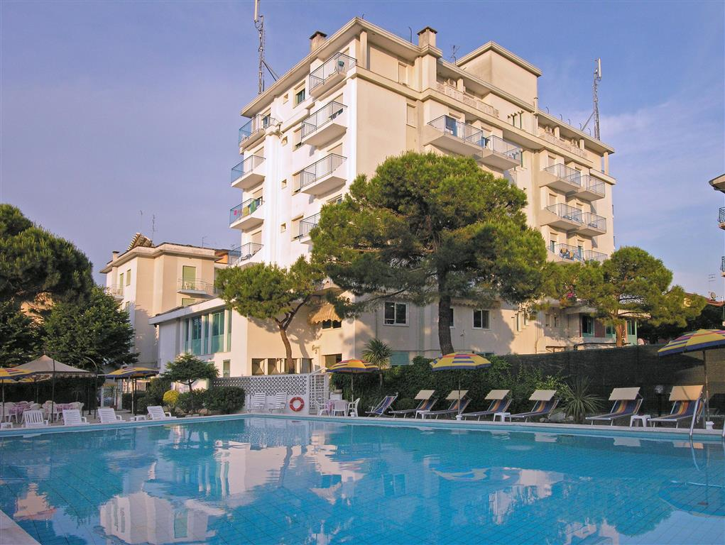 http://data.turancar.sk/t2/Hotel/1694.jpeg