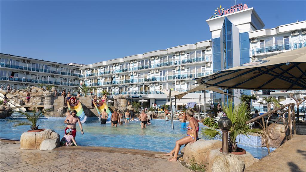 http://data.turancar.sk/t2/Hotel/1850/20037.jpeg