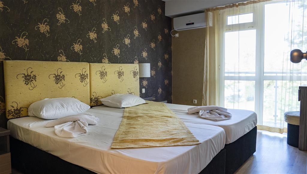 http://data.turancar.sk/t2/Hotel/1850/20038.jpeg