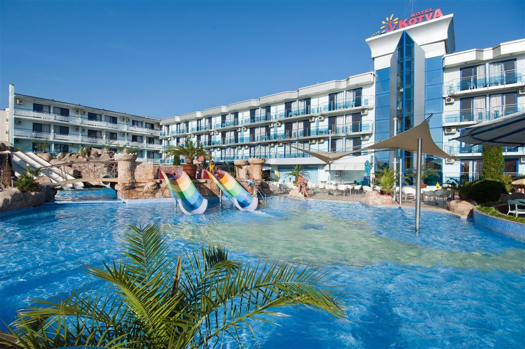 http://data.turancar.sk/t2/Hotel/1850/20041.jpeg
