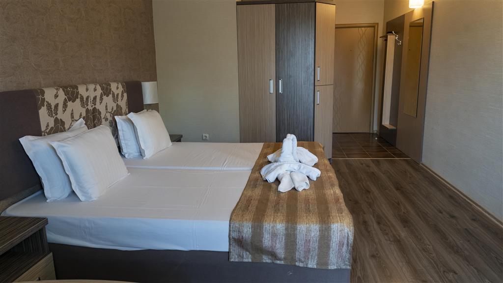 http://data.turancar.sk/t2/Hotel/1850/20042.jpeg