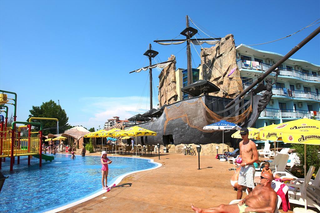 http://data.turancar.sk/t2/Hotel/1850/20046.jpeg