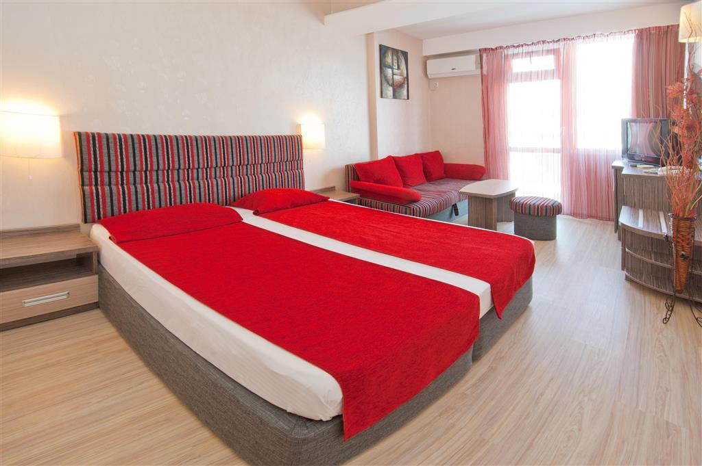 http://data.turancar.sk/t2/Hotel/1850/20047.jpeg