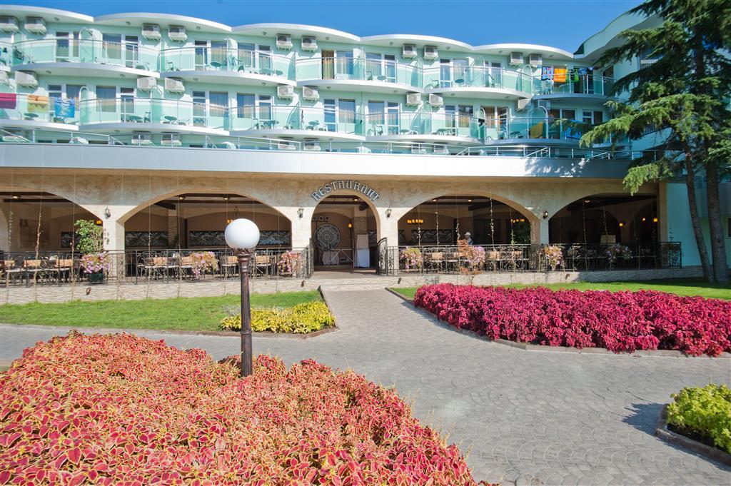 http://data.turancar.sk/t2/Hotel/1850/20048.jpeg
