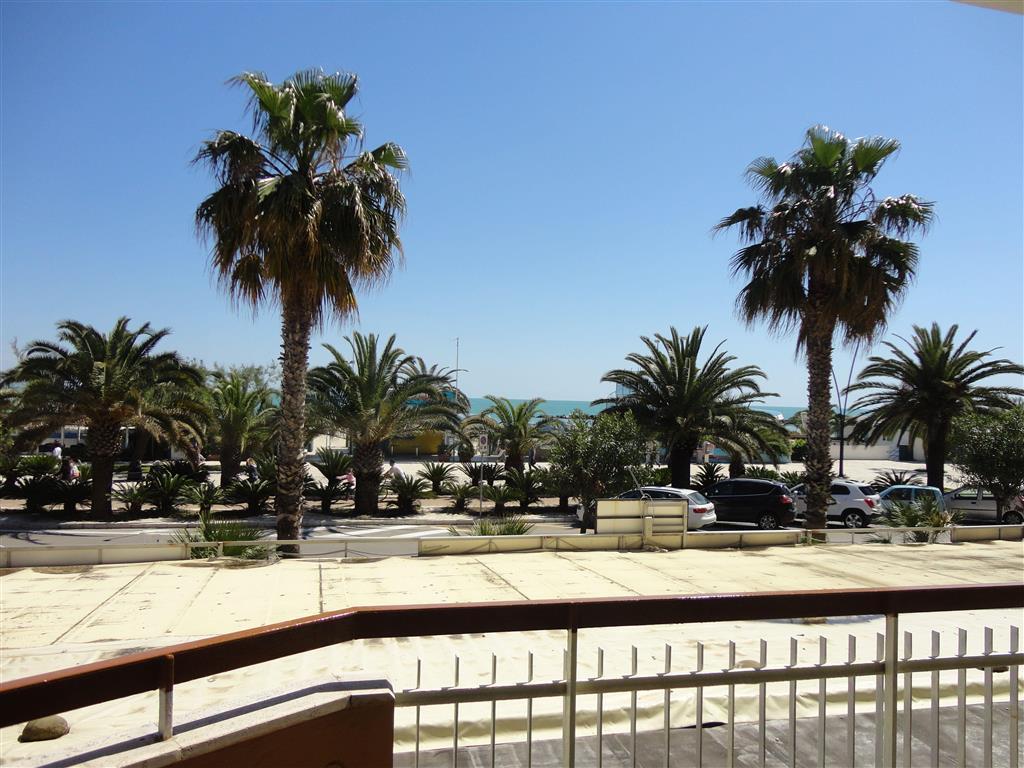 http://data.turancar.sk/t2/Hotel/2115.jpeg
