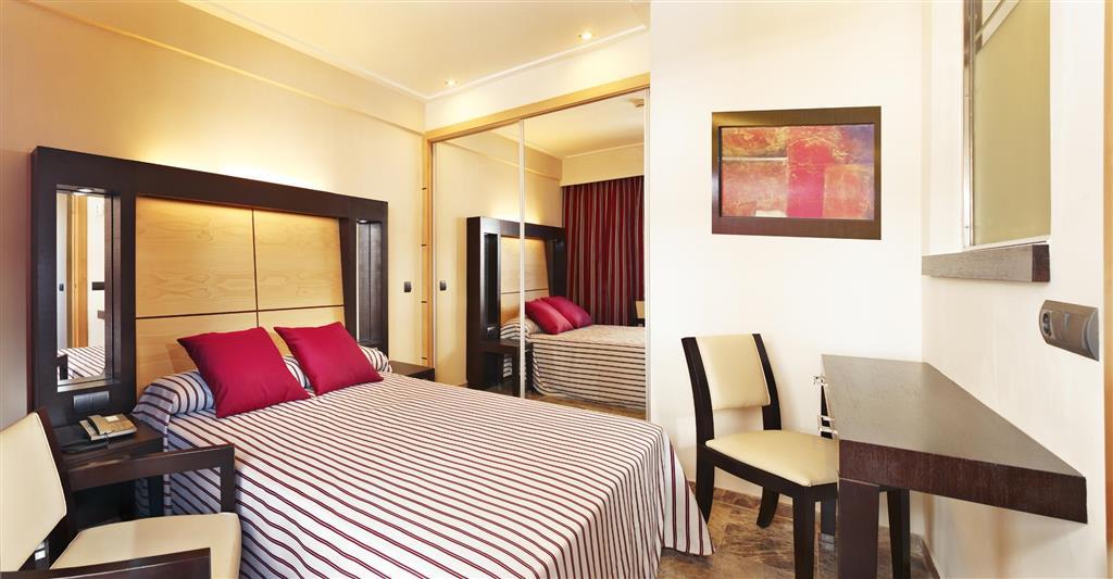 http://data.turancar.sk/t2/Hotel/2148/20500.jpeg
