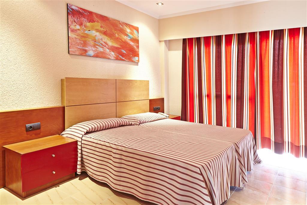 http://data.turancar.sk/t2/Hotel/2149/20510.jpeg