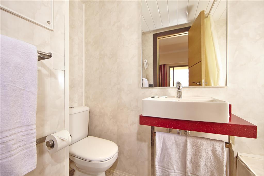 http://data.turancar.sk/t2/Hotel/2149/20511.jpeg