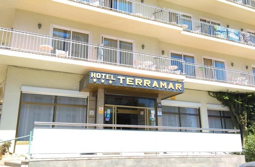 http://data.turancar.sk/t2/Hotel/2161/20897.jpeg