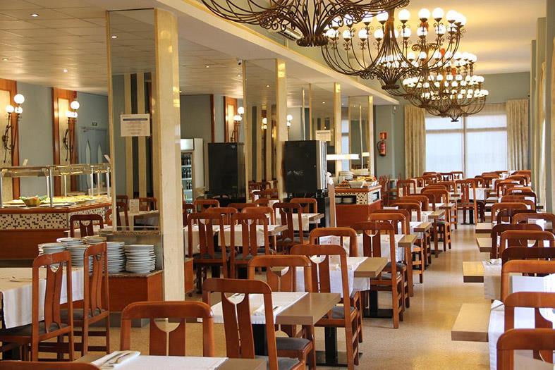 http://data.turancar.sk/t2/Hotel/2161/20903.jpeg