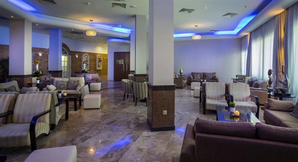 http://data.turancar.sk/t2/Hotel/2173/20800.jpeg