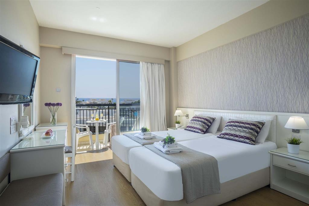 http://data.turancar.sk/t2/Hotel/2173/20803.jpeg
