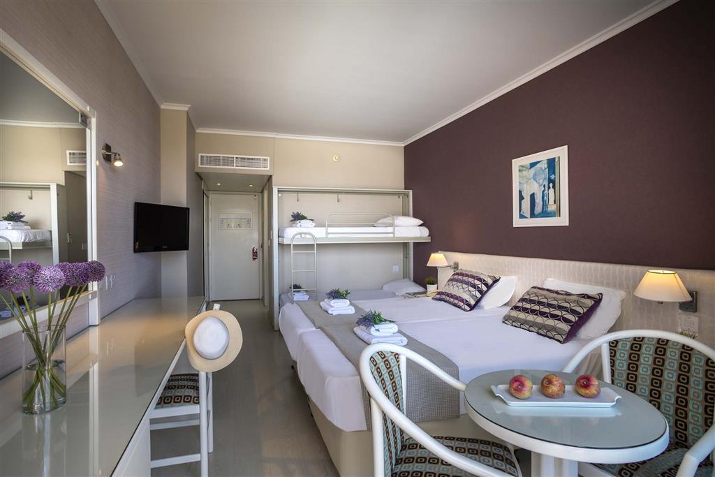 http://data.turancar.sk/t2/Hotel/2173/20804.jpeg