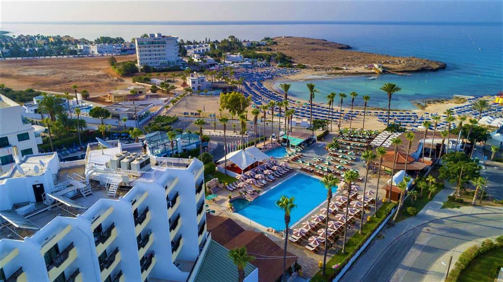 http://data.turancar.sk/t2/Hotel/2173/21068.jpeg