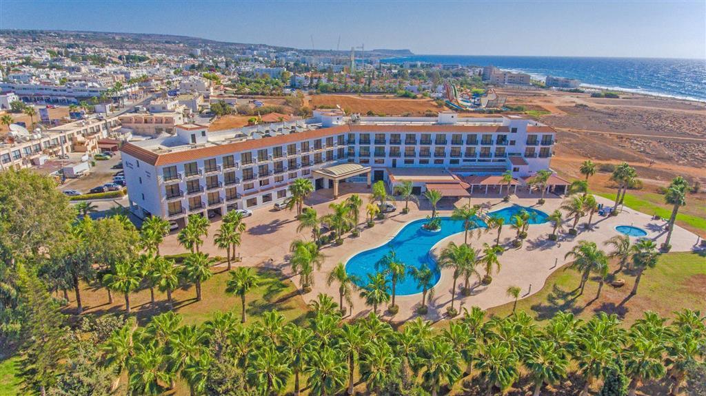 http://data.turancar.sk/t2/Hotel/2174/20743.jpeg