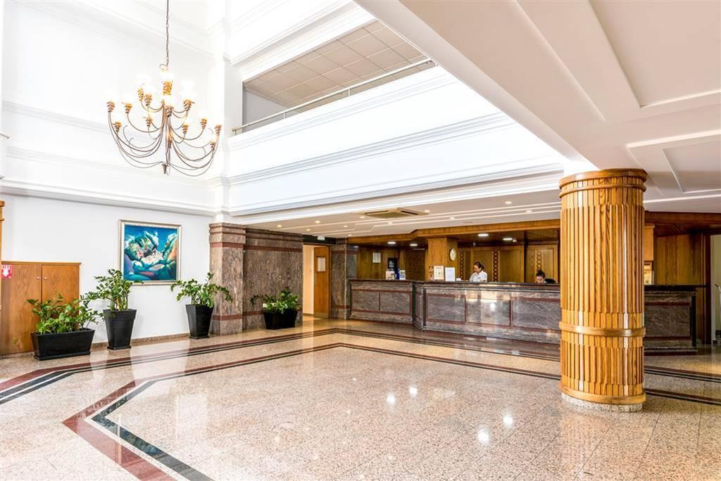 Nissiana Hotel & Bungalows - 4 Popup navigation