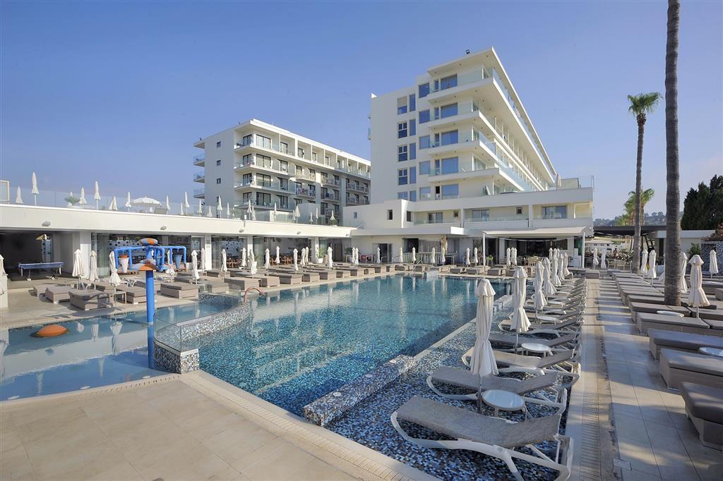 http://data.turancar.sk/t2/Hotel/2176/20763.jpeg