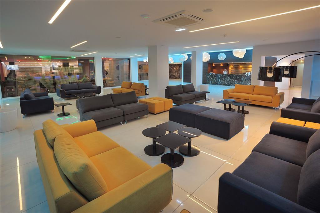 http://data.turancar.sk/t2/Hotel/2176/20766.jpeg
