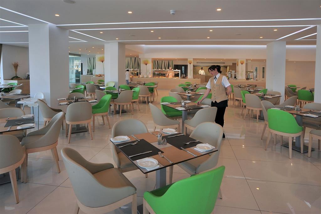 http://data.turancar.sk/t2/Hotel/2176/20767.jpeg
