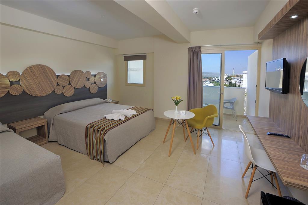 http://data.turancar.sk/t2/Hotel/2176/20771.jpeg
