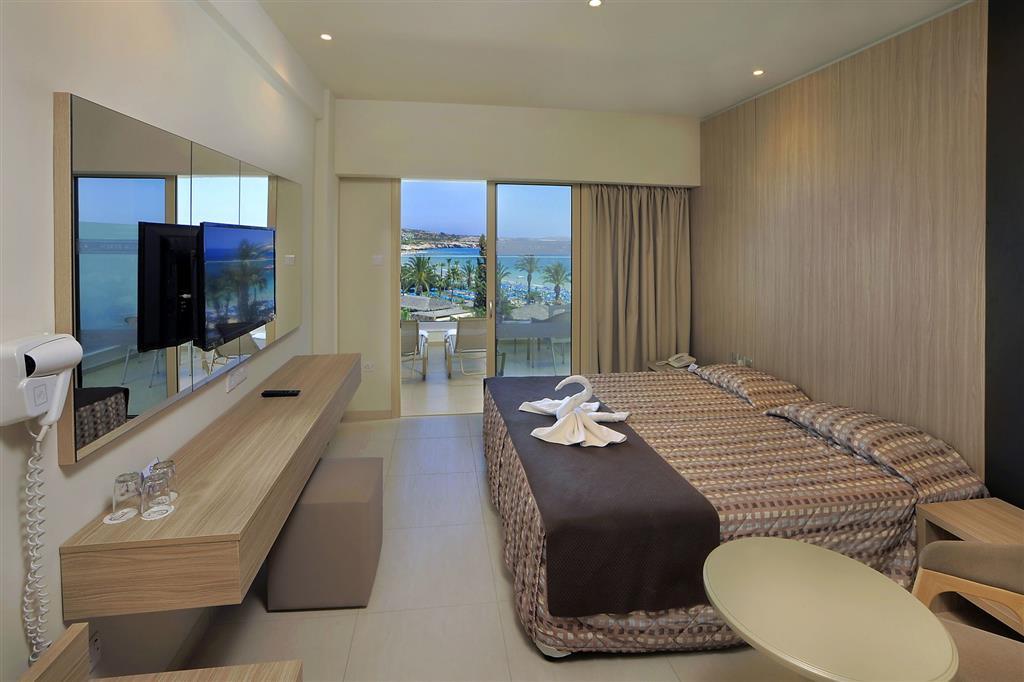 http://data.turancar.sk/t2/Hotel/2176/20772.jpeg