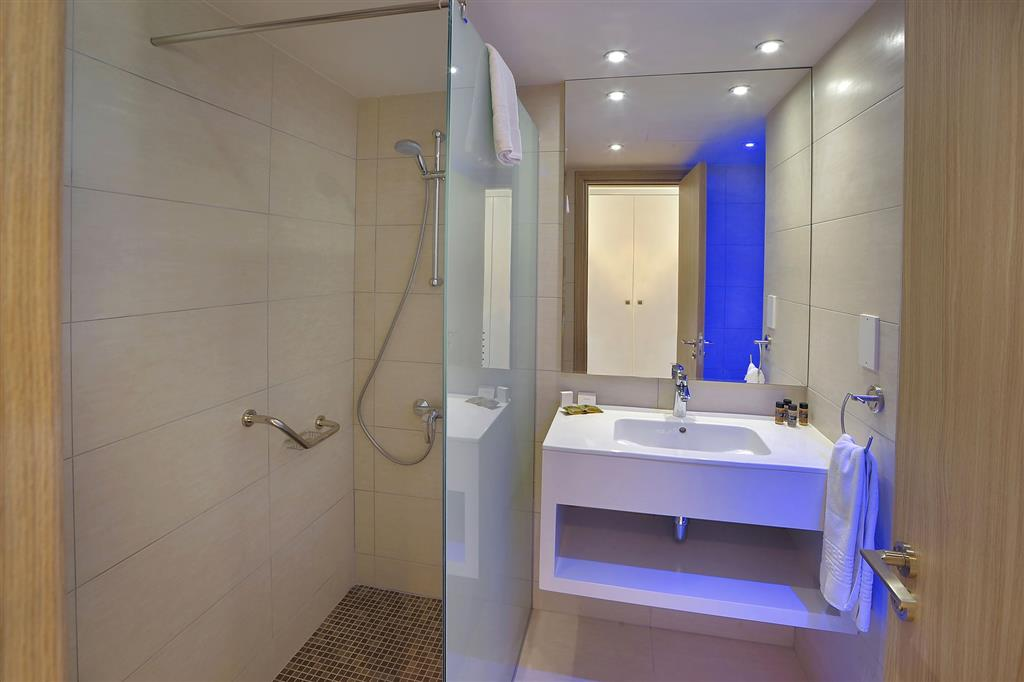 http://data.turancar.sk/t2/Hotel/2176/20773.jpeg