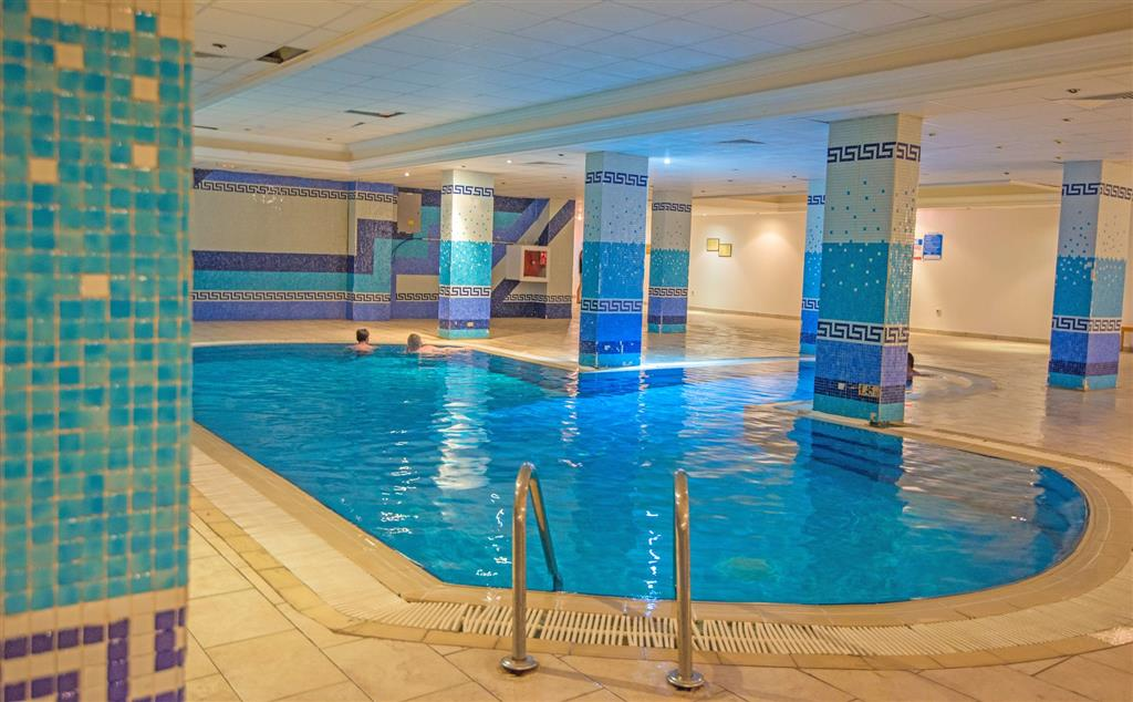 http://data.turancar.sk/t2/Hotel/2177/20819.jpeg