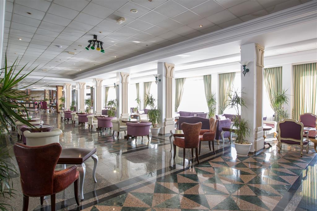 http://data.turancar.sk/t2/Hotel/2177/20820.jpeg