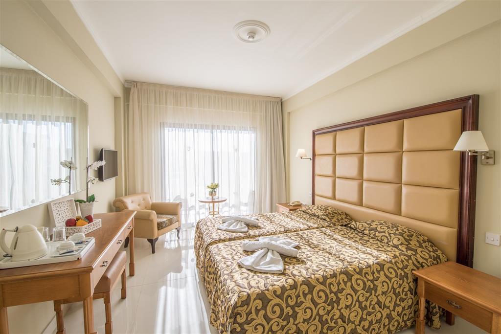 http://data.turancar.sk/t2/Hotel/2177/20825.jpeg