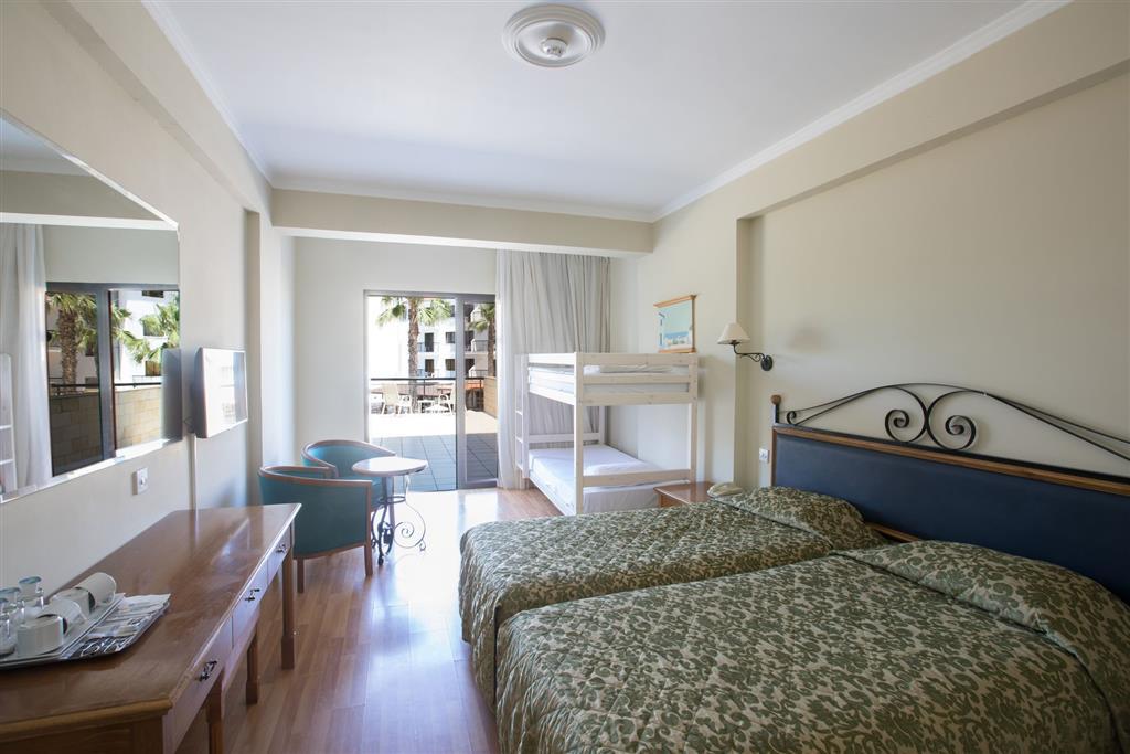 http://data.turancar.sk/t2/Hotel/2177/20826.jpeg