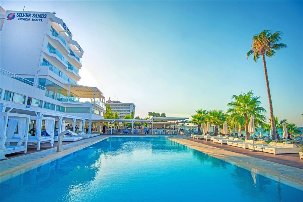 http://data.turancar.sk/t2/Hotel/2178/20806.jpeg