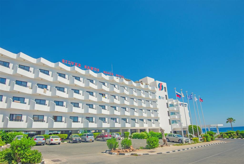 http://data.turancar.sk/t2/Hotel/2178/20807.jpeg