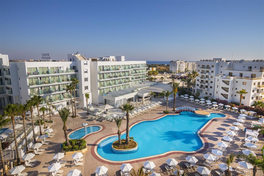 http://data.turancar.sk/t2/Hotel/2179/20836.jpeg