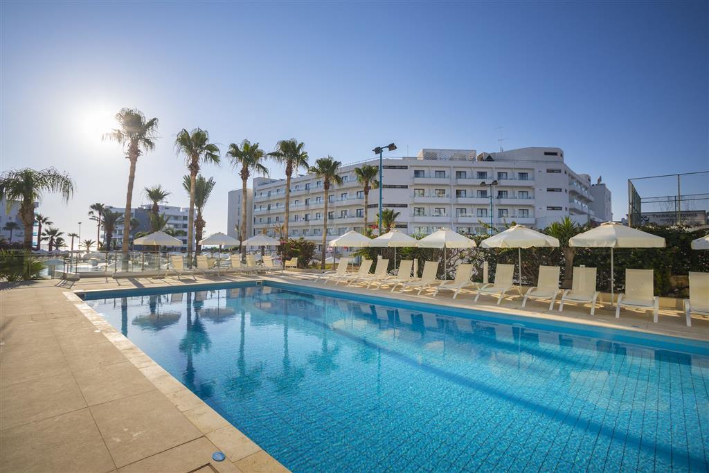 http://data.turancar.sk/t2/Hotel/2179/20838.jpeg