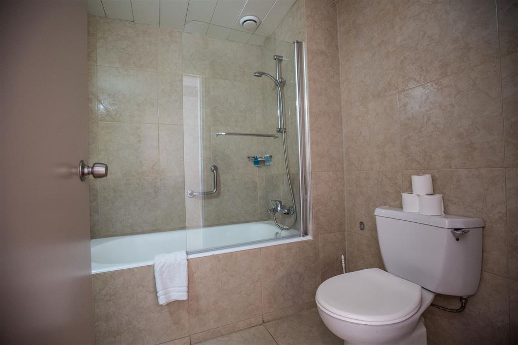 http://data.turancar.sk/t2/Hotel/2179/20845.jpeg