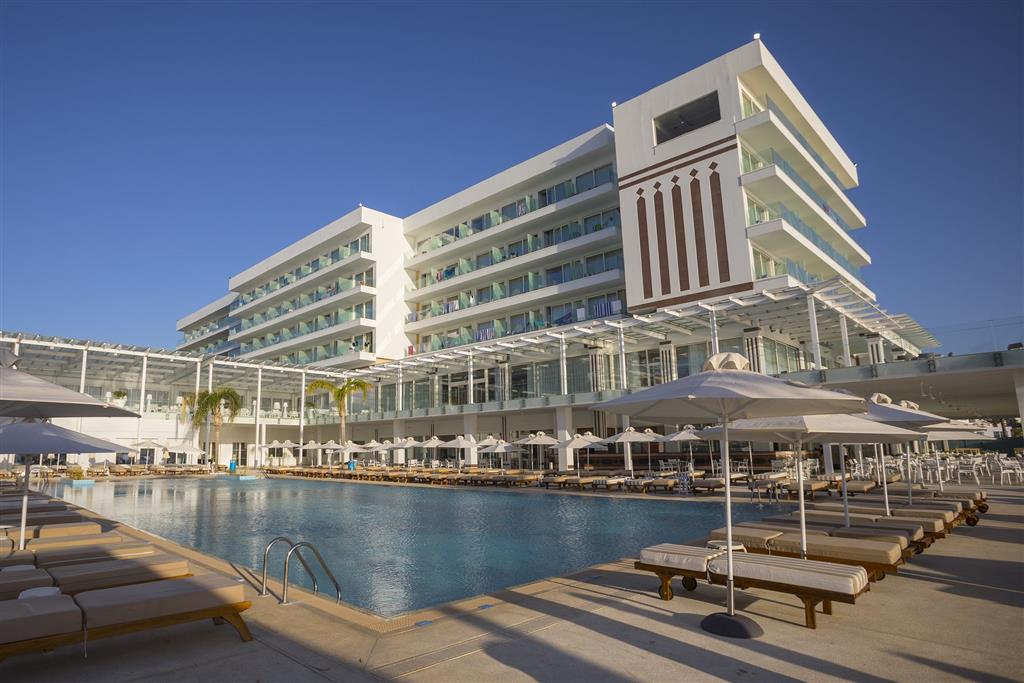 http://data.turancar.sk/t2/Hotel/2180/20752.jpeg