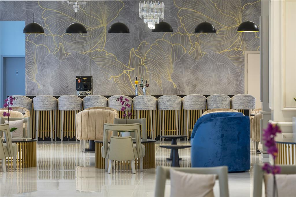 http://data.turancar.sk/t2/Hotel/2180/20757.jpeg