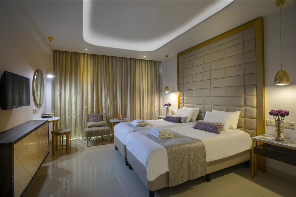 http://data.turancar.sk/t2/Hotel/2180/20761.jpeg